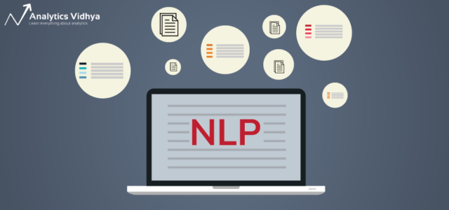 Featured Image for 8 Pretrained Models to Learn Natural Language Processing (NLP)