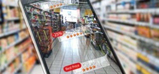 Featured Image for Mastering the art of digital and physical: How retailers can champion customer experience from start to finish