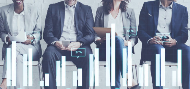 Featured Image for What is People Analytics and how to use it to your company's benefit