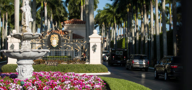 Featured Image for Malware Arrest Exposes Holes in Mar-a-Lago Security