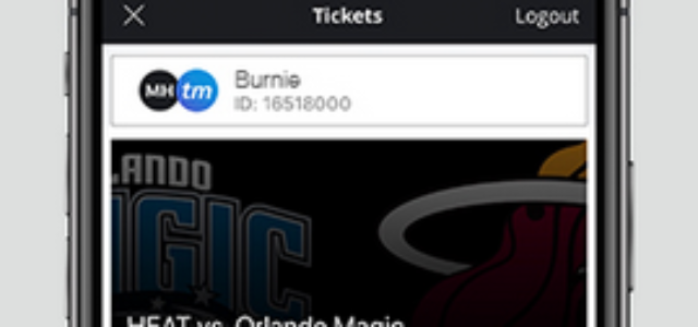 Featured Image for The Miami Heat mobile app scores big as a digital transformation team player – SD Times