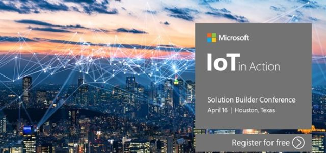 Featured Image for IoT in Action: Enabling cloud transformation across industries
