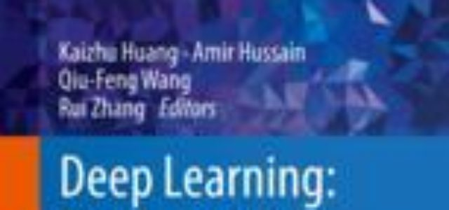Featured Image for Deep Learning and Its Applications to Natural Language Processing