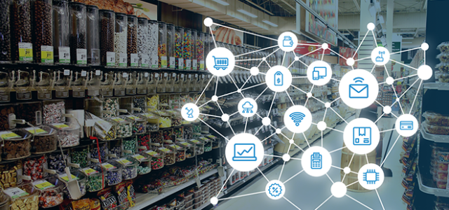 Featured Image for Retail Digital Transformation: How To Leverage Tech Innovation Wisely