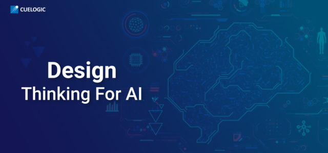 Featured Image for Design Thinking for AI : Sustainable AI Solution Design