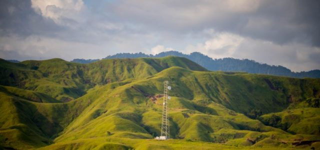 Featured Image for Papua New Guinea – how can mobile technology be harnessed for digital transformation?   Mobile for Development