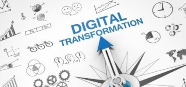 Featured Image for IoT And Cloud: India's Road Towards Digital Transformation – TeleAnalysis