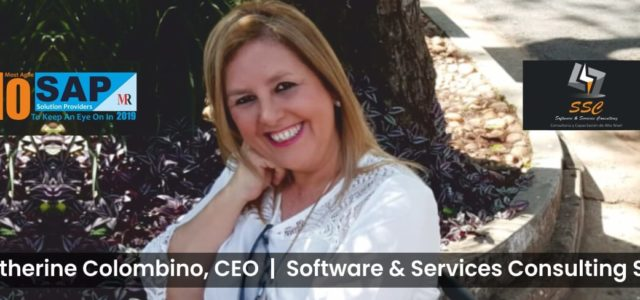 Featured Image for Software & Services Consulting SRL: Delivering Valuable SAP Solutions with a Customer-Centric Approach