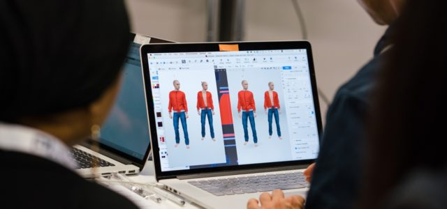 Featured Image for Target Explains Why the Retail Apparel Business Needs to Undergo a Digital Transformation