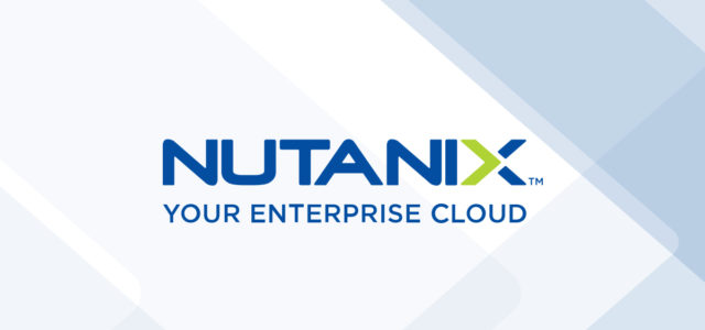 Featured Image for HPE and Nutanix Sign Global Agreement to Deliver Hybrid Cloud as a Service | Nutanix