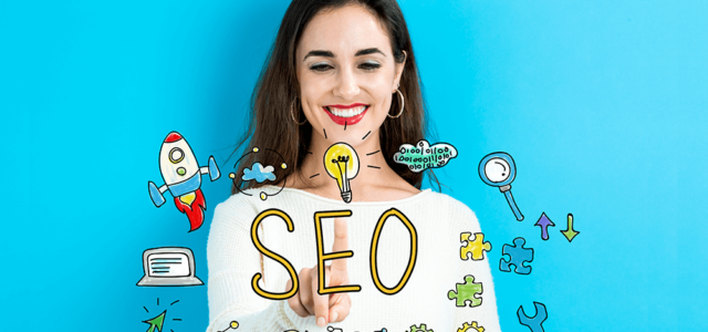 Featured Image for 6 Proven SEO Growth Hacking Techniques for Your Small Business
