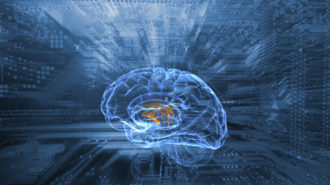 Why AI is a must have competency