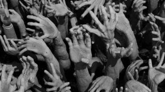 The six symptoms of digital transformation purgatory