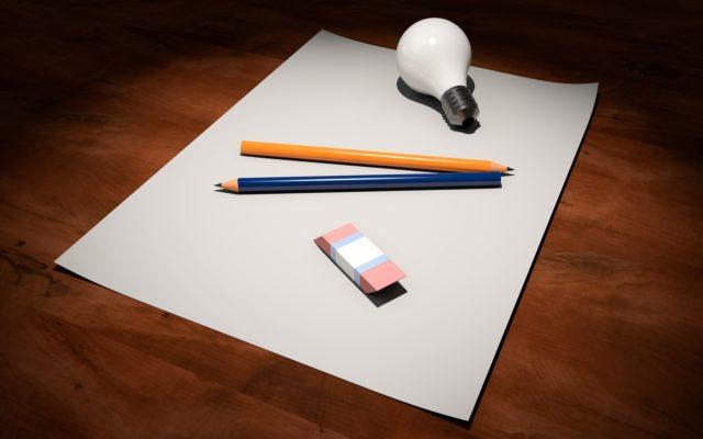 Design Thinking: A key digital priority