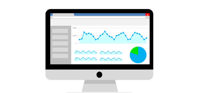 Featured Image for Marketing Analytics: Uncover The Health of Your Data – Incentric Digital Marketing