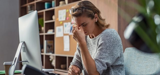 Featured Image for Why It's So Hard to Buy Marketing Analytics Software (And What You Can Do About It) | Alight Analytics
