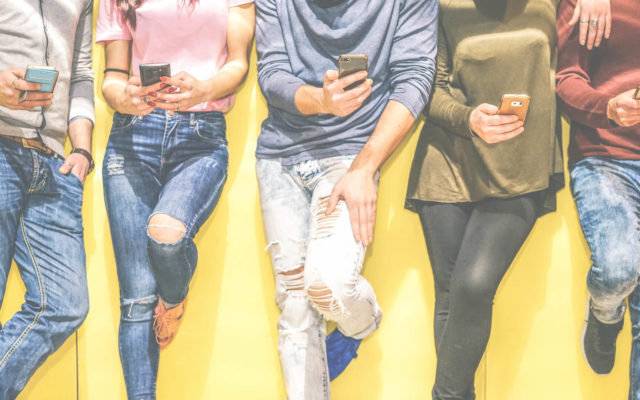 9 ways to get millennials and Gen Z to take your surveys