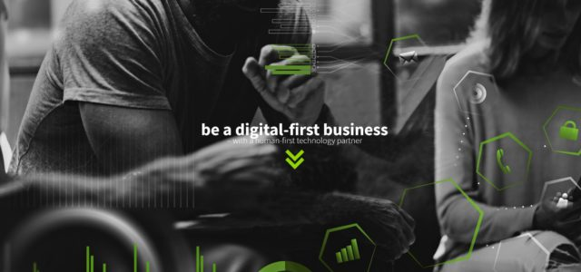 Featured Image for The Levers to Accelerate your Customer Journey – Brillio | Digital Transformation Solutions