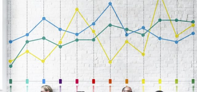 Featured Image for People Analytics: Building a Data-driven HR function