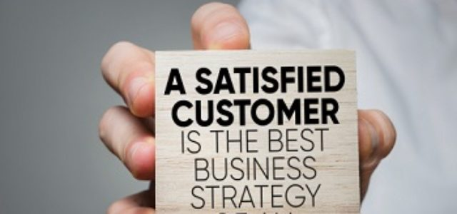 Featured Image for 10 Tips to Build a Customer Centric Work Culture