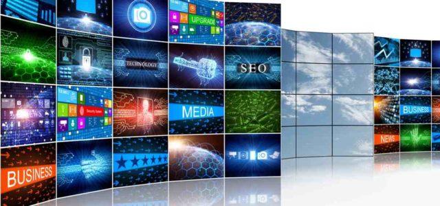 Featured Image for Innovative Business Models for Digital Media