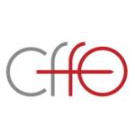 Center for the Future of Organization (CFFO) logo