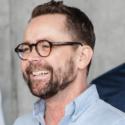 Jesper Munkholm Profile Picture