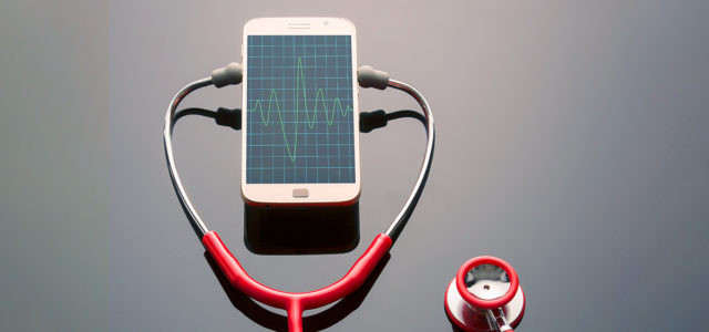 Featured Image for The Health Care Benefits of Combining Wearables and AI