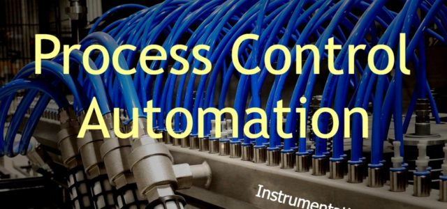 Featured Image for Process Control Automation PLC Quiz Questions – InstrumentationTools