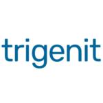 Trigenit logo