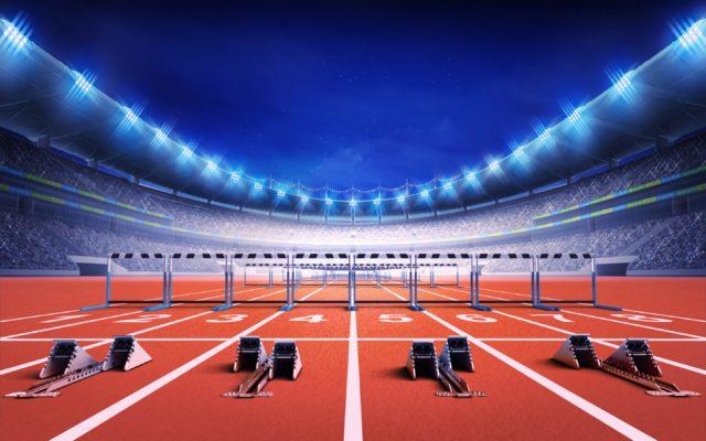 The agility challenge Roland Deiser