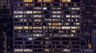 Our guide to the evolution of the digital workplace