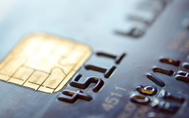 The future of B2B payments