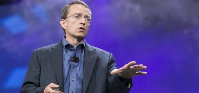 Featured Image for How VMware Is Transforming Itself Into a Multi-Cloud Company