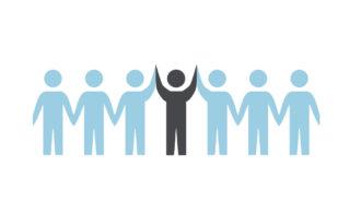FAQ 13: What makes a great digital transformation leader?