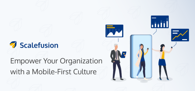 Featured Image for Mobile-First Culture: An Elemental Part of Digital Transformation