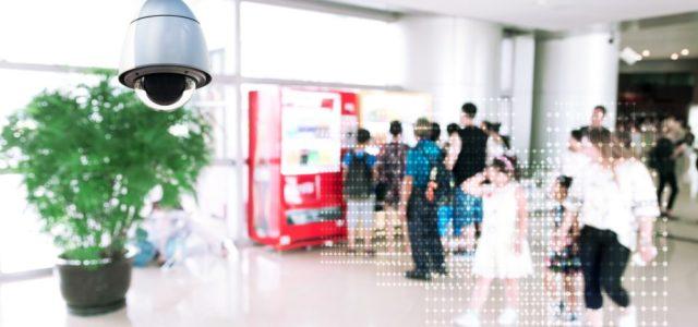 The three next wave retail growth technologies