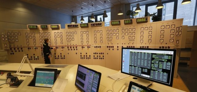 Featured Image for Hack away! NYT says US planted CYBER KILL SWITCH into Russian power grid… media shrugs