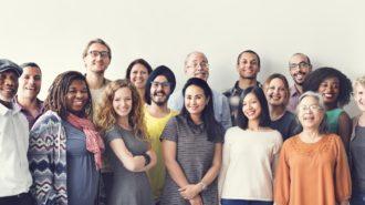 A strategic CIO on culture and talent