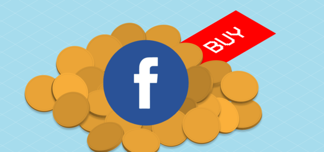 Featured Image for Facebook plans June 18th cryptocurrency debut. Here's what we know – TechCrunch