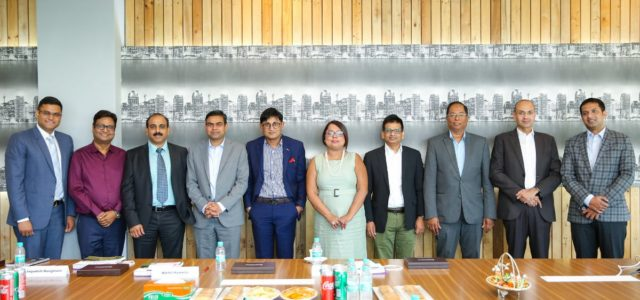 Featured Image for Indian realty's success hinges on customer-centricity: Housing.com and Track2Realty Roundtable 2019 | Housing News