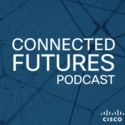 Connected Futures from Cisco Profile Picture