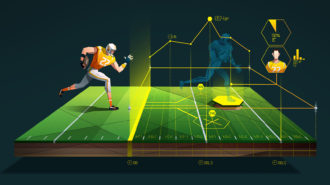 How to monetize sports digital transformation