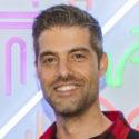 Tanguy De Keyzer Profile Picture