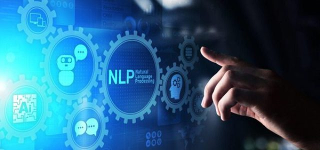 Featured Image for 5 Amazing Examples Of Natural Language Processing (NLP) In Practice