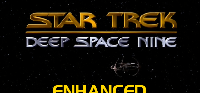 Featured Image for Remastering Star Trek: Deep Space Nine With Machine Learning