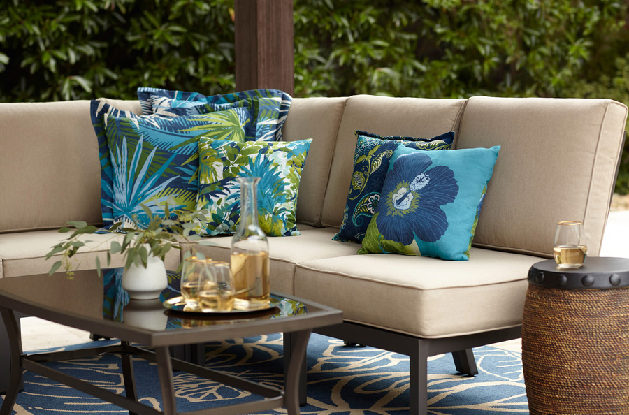 Here Are The 5 Best Lowe's Patio Sets For 2019