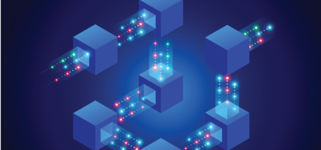 Featured Image for The Quantum Internet Is Emerging, One Experiment at a Time