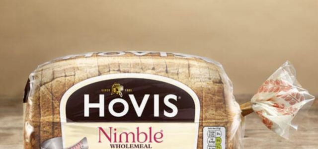 Search Result Image for 'Hovis CIO bakes in cloud for efficiency'