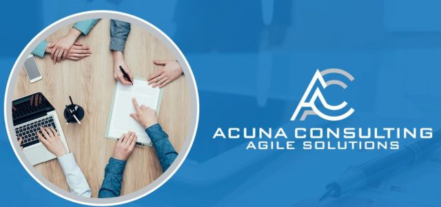 Featured Image for Acuna Consulting Transforms How Organizations And Teams Leverage Enterprise Agility, DevOps, And Test Automation – SuperbCrew